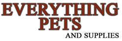 Everything Pets & Supplies